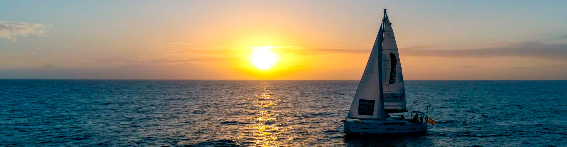 Best Private Boats in Tenerife